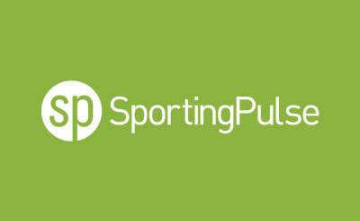 sportingpulse