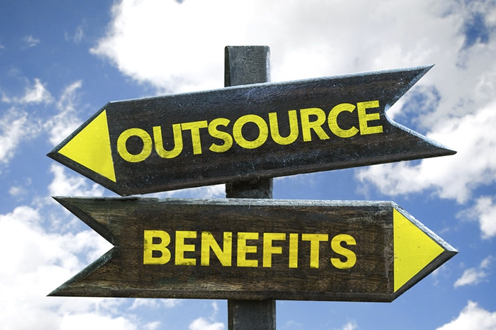 Outsourcing Benefits Business Owners and Managers Need to Know