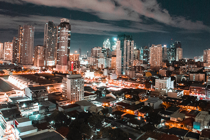 Why Outsourcing and Staff Augmentation in the Philippines is Better