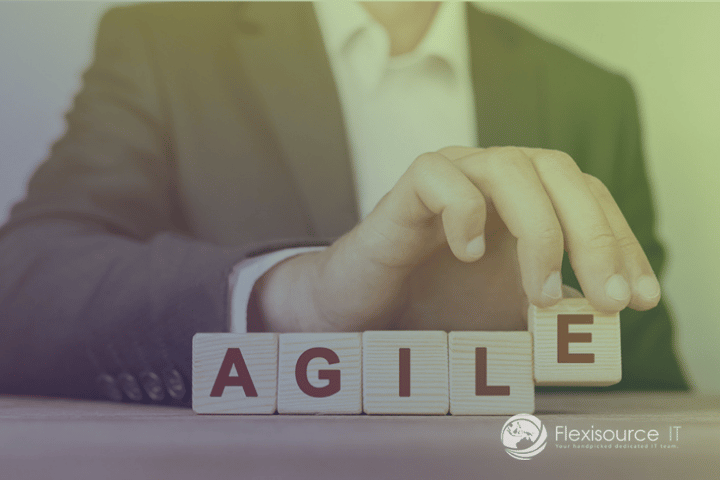 Key Benefits of Agile Project Management