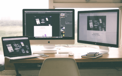 Reasons Why You Should Outsource Your Web Design