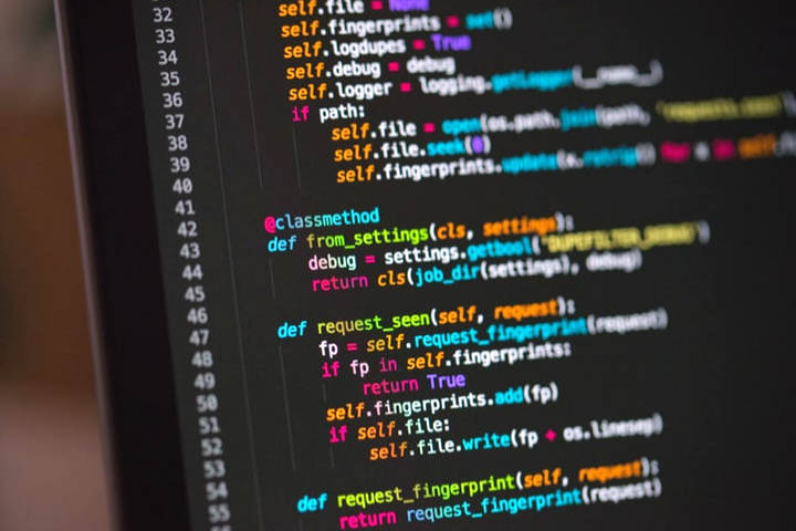 10 Most Popular Programming Languages in 2019 According to TIOBE Index