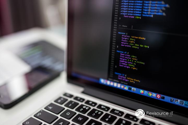 Striving for Zero-Bug Software Development