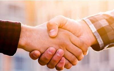 Flexisource IT Explores Strategic Partnership with Australian Data and Digital Marketing Firm Tribalism