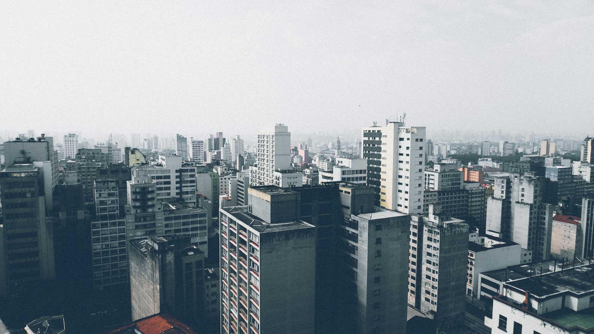 cityscape-compressed