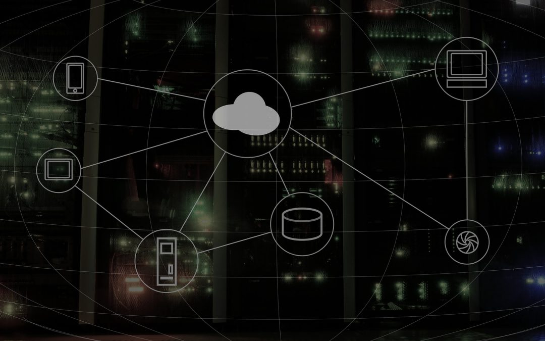Cloud Computing Benefits For Any Type of Business