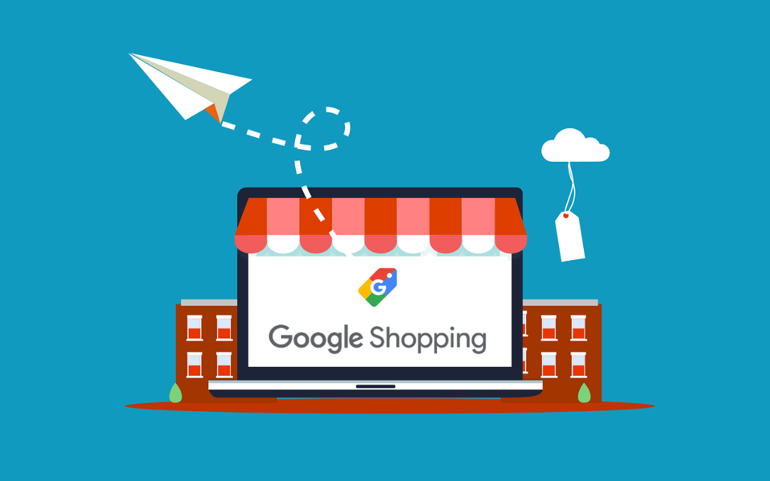 Google Rolls Out New Free Version of Google Shopping