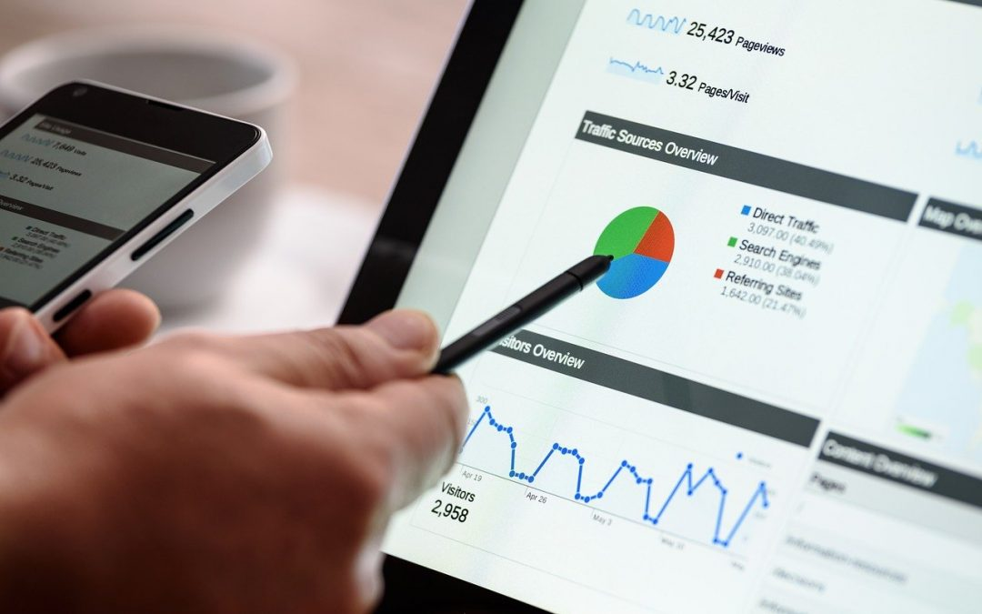 Ways PPC Can Help Your Business Survive Economic Crisis