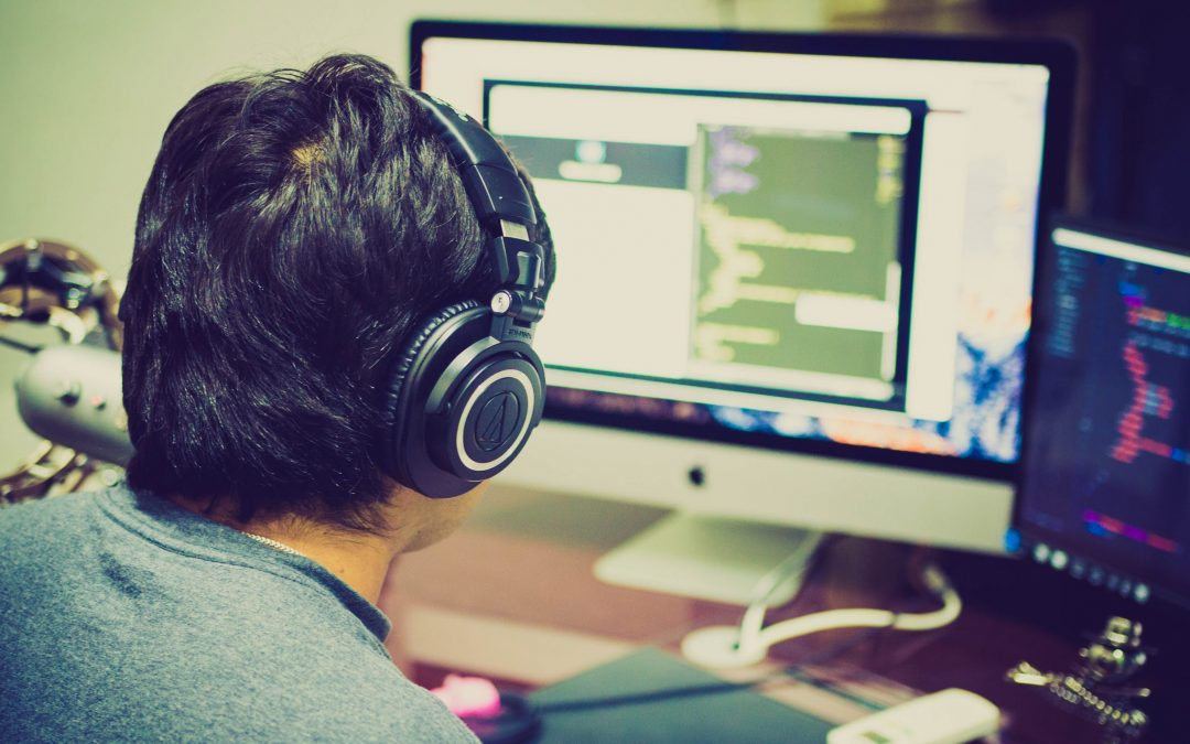 4 Reasons Why It's Best to Have IT Outsourcing in the Philippines