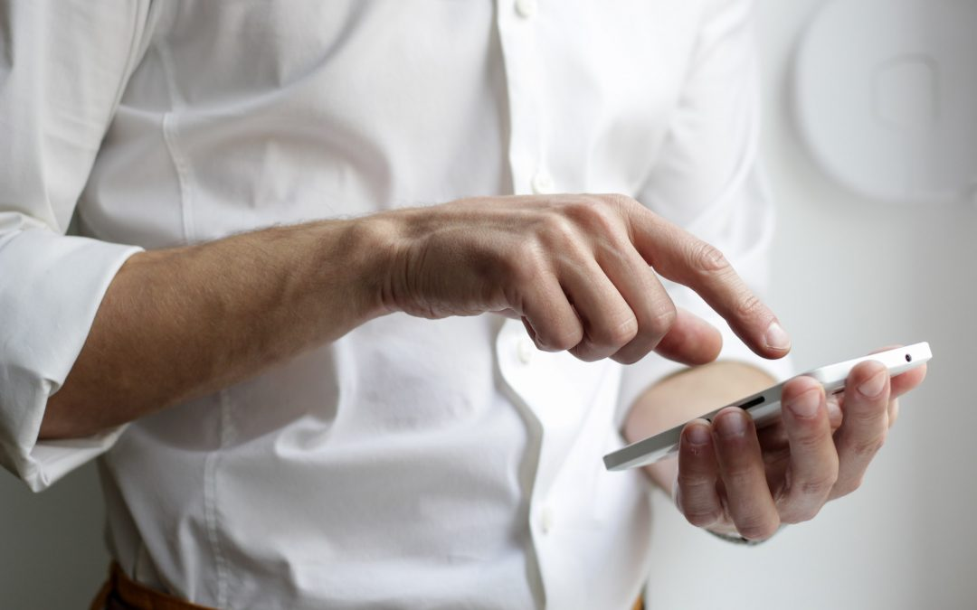 Everything is Mobile: How to Make Your Mobile SEO Stand Out?