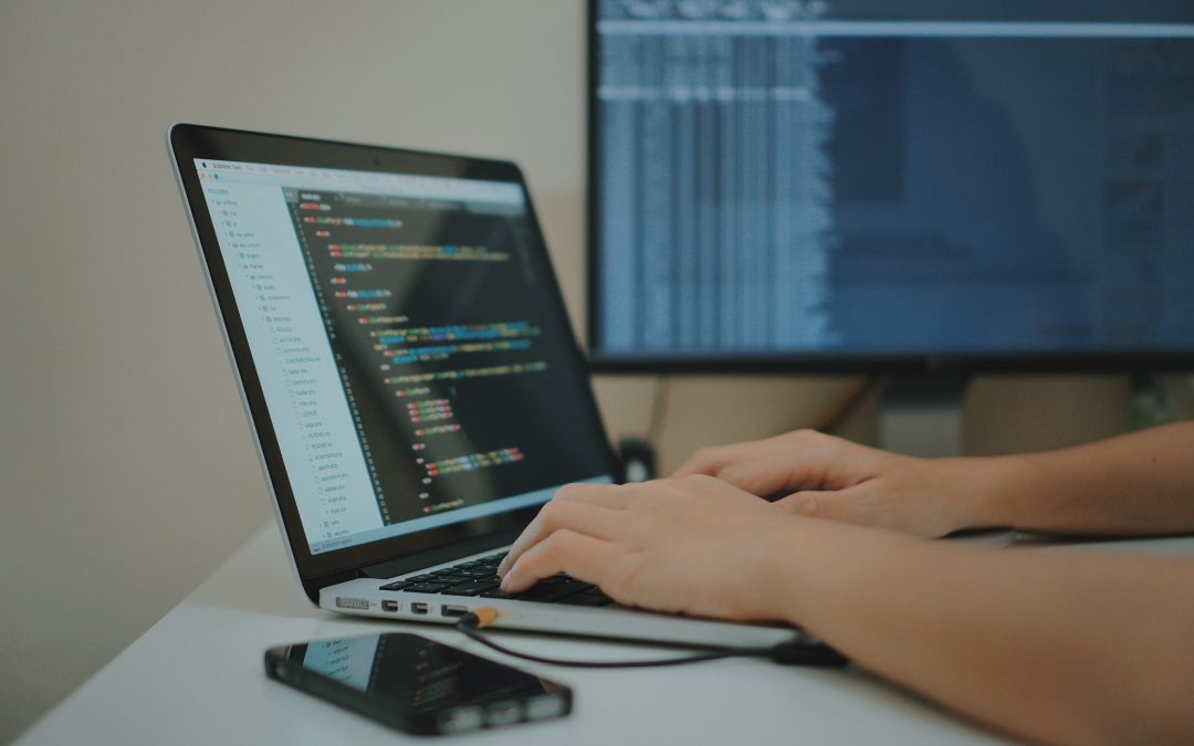 Why Hiring Offshore IT Developers Make Things Easier For Your Business