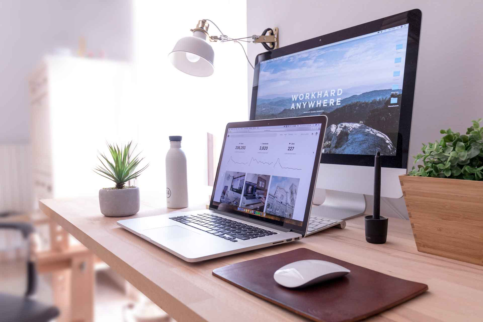 8 Essential Website Optimisation Strategies for SMEs