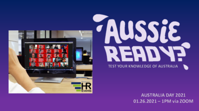 05 Aussie Ready