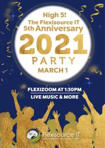 09 FlexisourceIT Anniversary