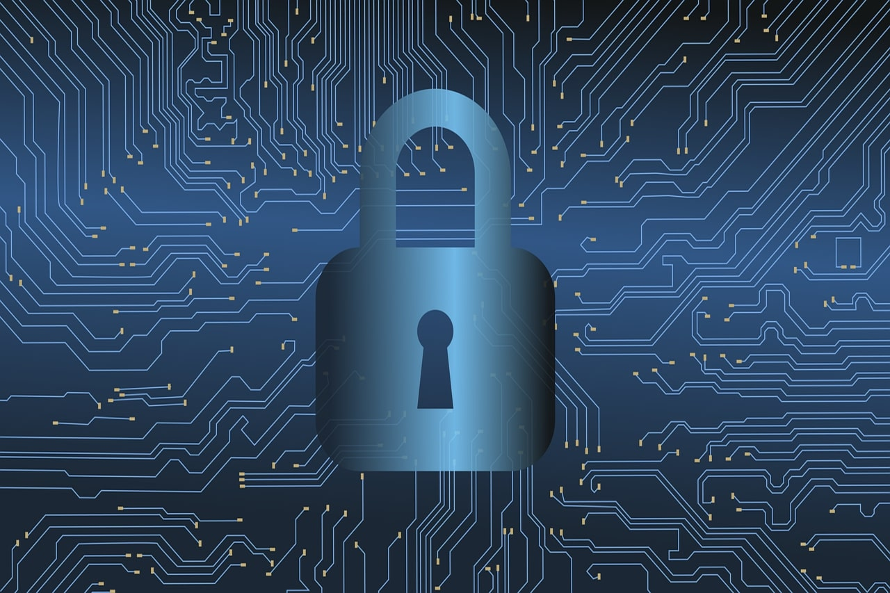 Common Cybersecurity Threats Businesses