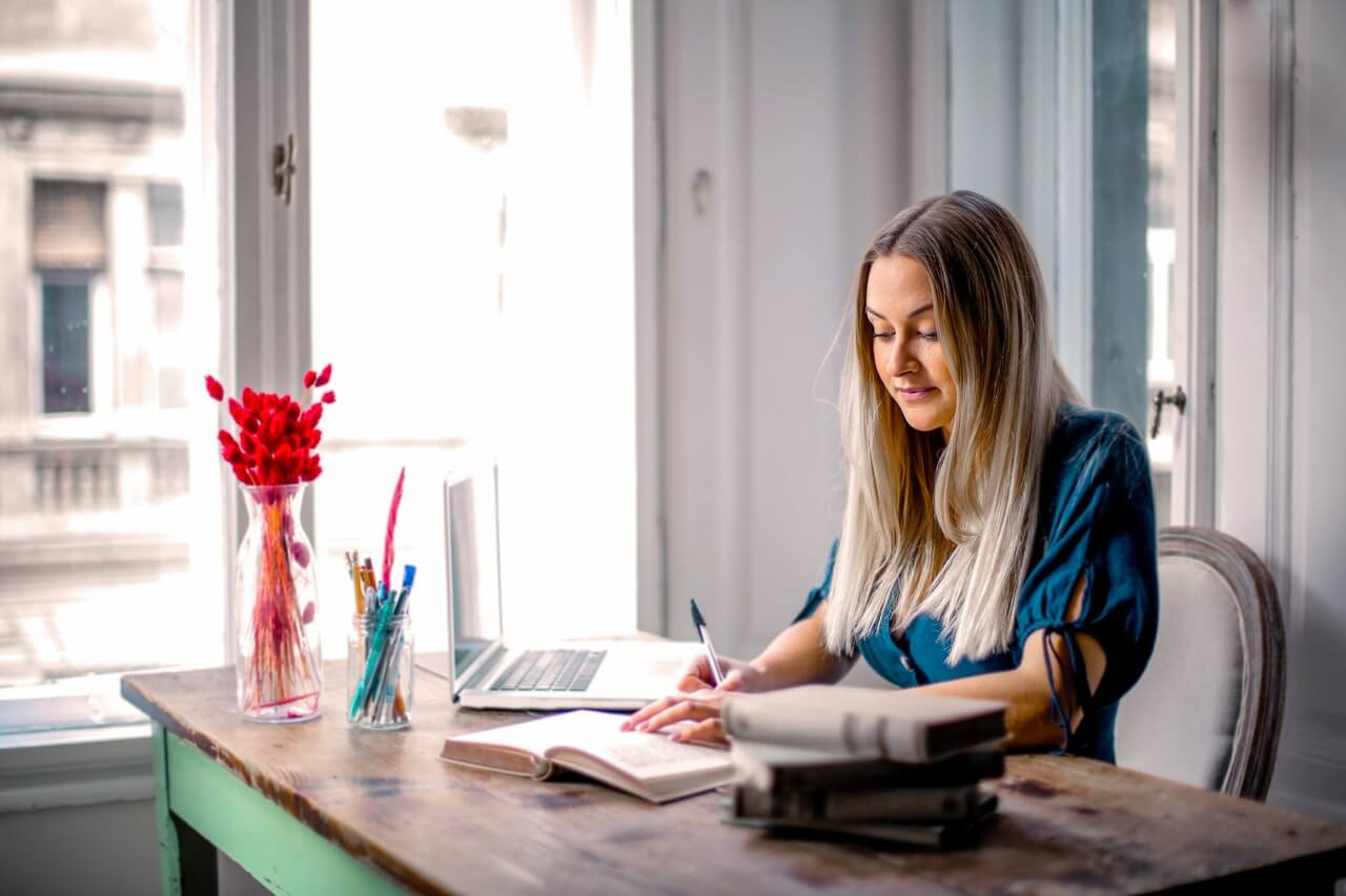 Things to Consider When Transitioning from In-House to Remote Workforce