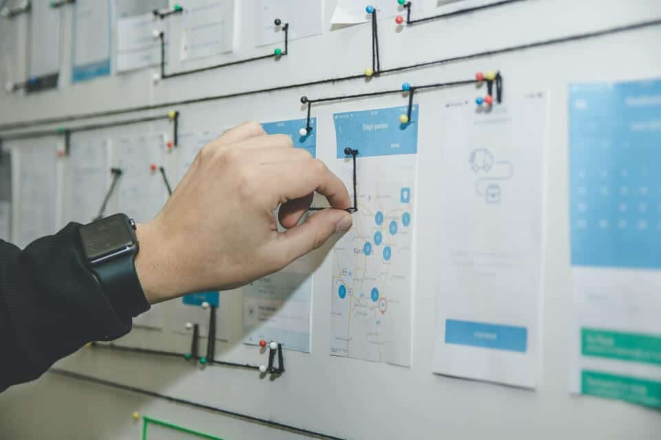 Project Management Plan: Does It Matter For Small Businesses?