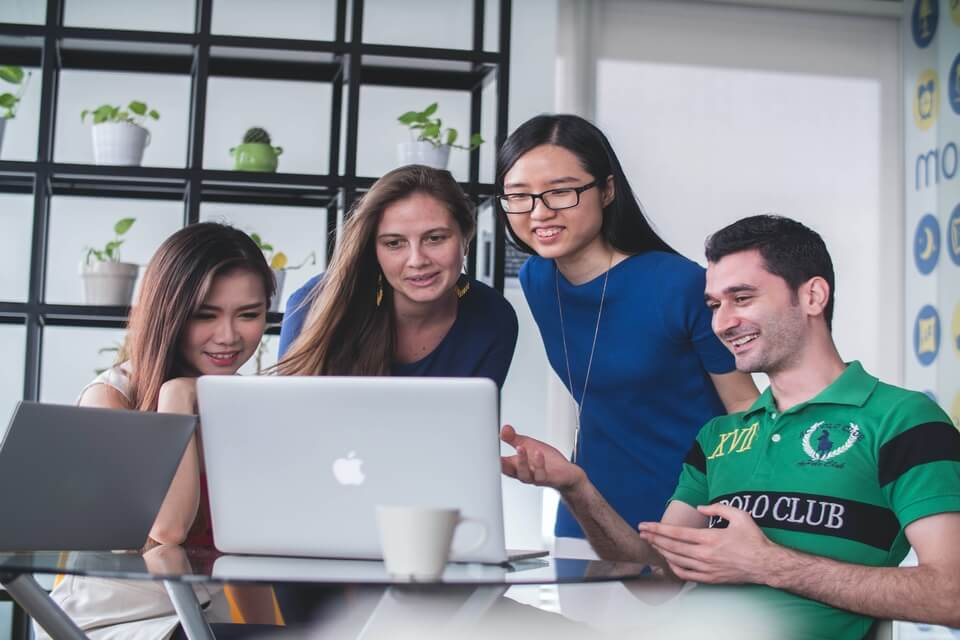5 Benefits of Workplace Diversity in Australian Businesses
