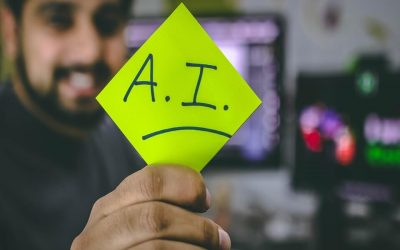Importance of Artificial Intelligence In Our Lives