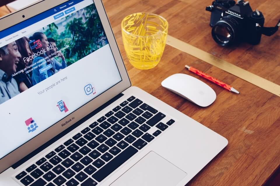 What is Facebook Ads and How It Can Benefit Your Business?