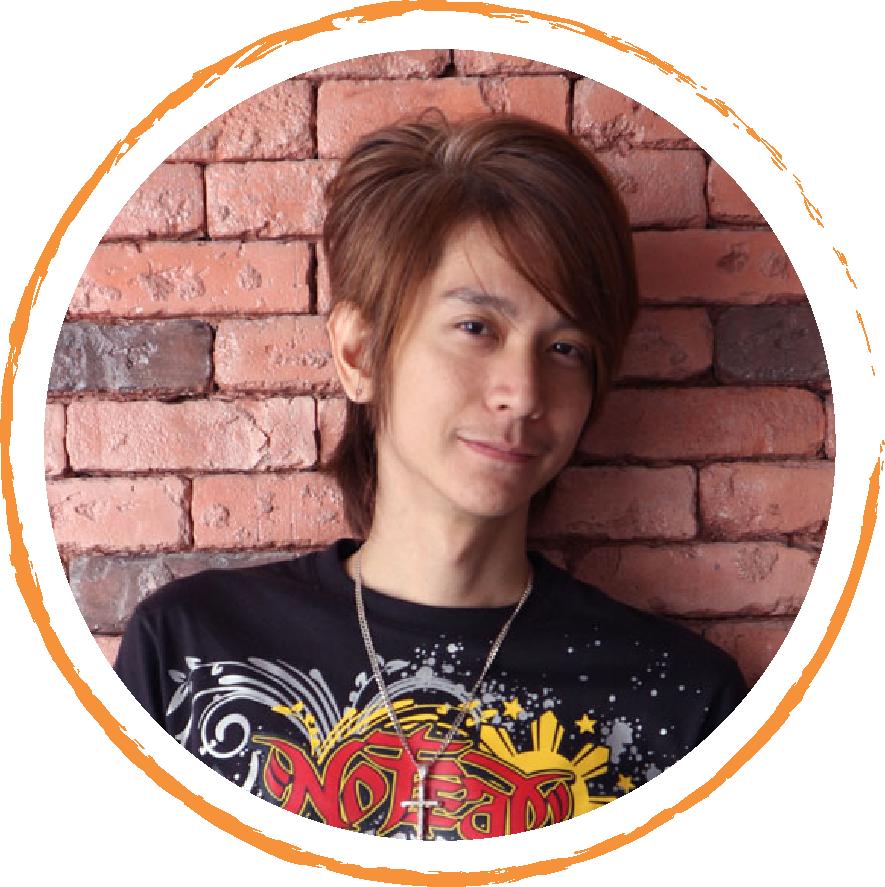 Michael-Nasayao