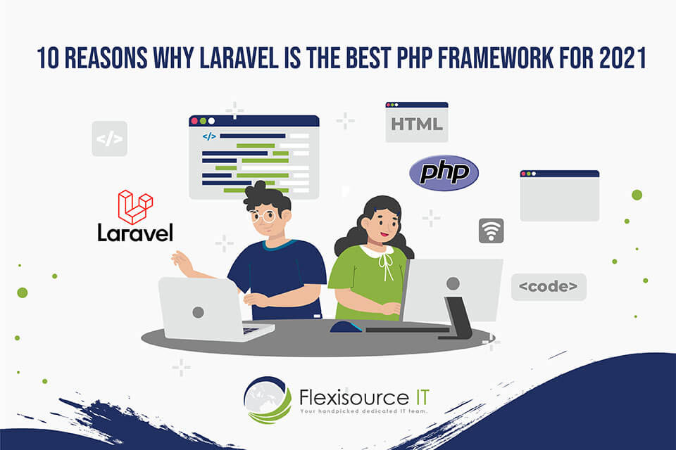 reasons-why-laravel-is-the-best-php-framework