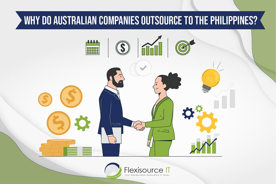 Australian-Companies-That-Outsource-to-the-Philippines