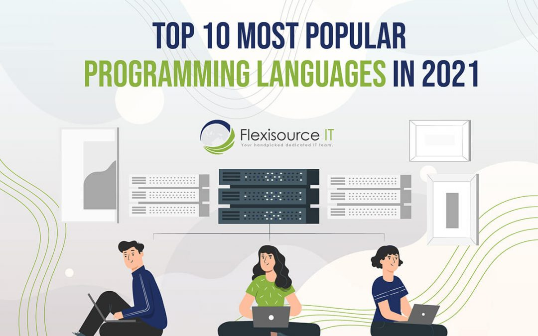 Top-10-Most-Popular-Programming-Languages-in-2021